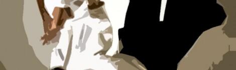El Aikido y su eficacia en el combate