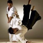 aikido_combate1