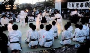 exhibicion-aikido-tanabe