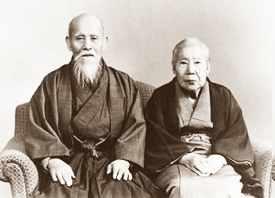 morihei-hatsu