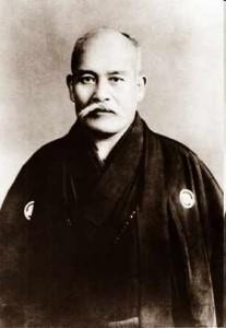 morihei-ueshiba-1938