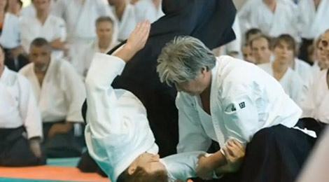 Yamada sensei & Sugano sensei