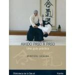 aikido-paso-paso-ueshiba