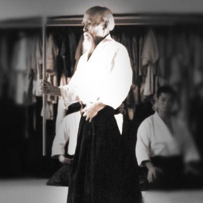 o-sensei-3