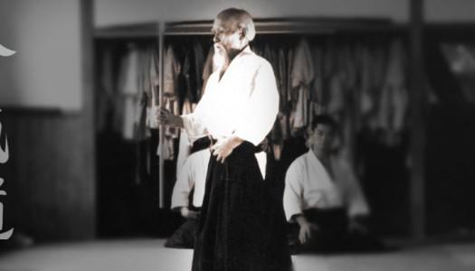 Entrevista con O Sensei (3a parte)