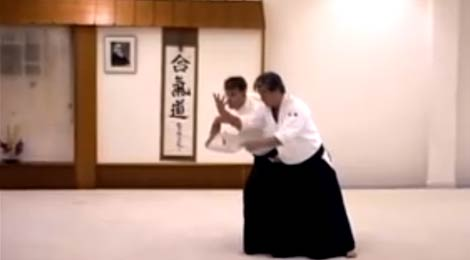 Yamada Sensei 1999